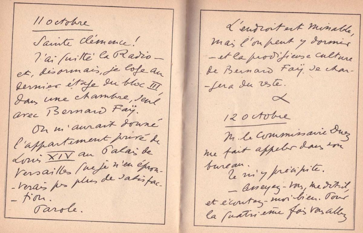 Sacha guitry drancy 1945 1
